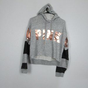 Victoria's Secret Hoodie Size Small